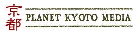 Planet Kyoto Media